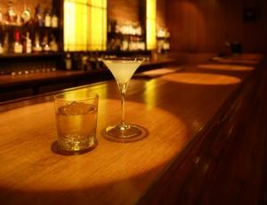 G_Shiba Park Hotel-Bar The Fifteen's2-Tokyo
