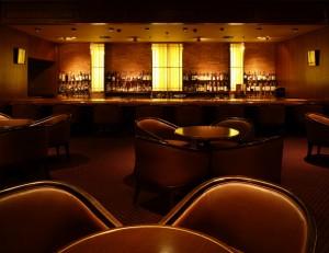 G_Shiba Park Hotel-Bar The Fifteen's4-Tokyo