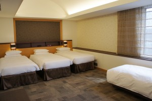 Quad Room_1