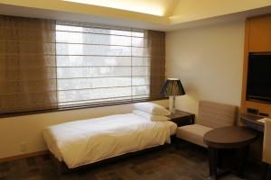 Quad Room_2