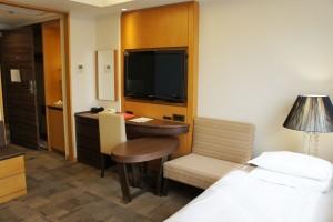 Quad Room_3