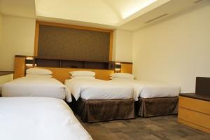 Quad Room_4