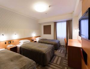 Shiba-Park-Hotel-Triple3-Tokyo