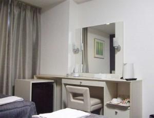 Shiba-Park-Hotel-Triple5-Tokyo